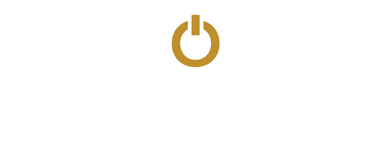 2016_-_2020_Esports_Awards_Logos-01