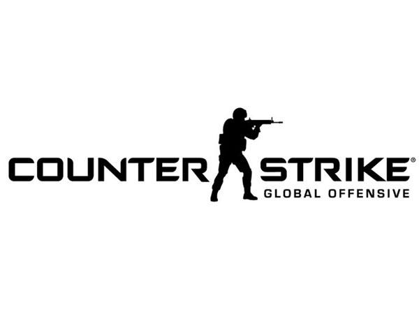 counter-1